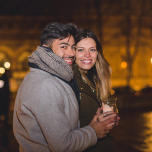 wedding planner, organisation, paris