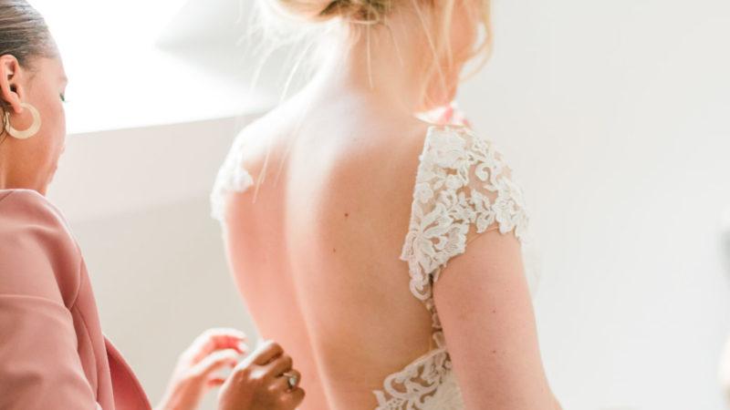 Faire appel à une wedding planner : la bonneidée