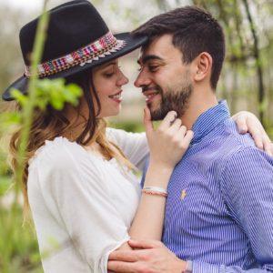 wedding planner; coordination, organisation