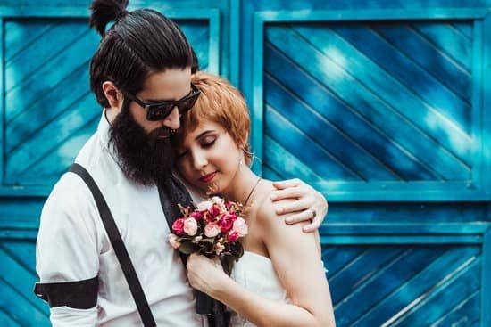 wedding planner, bridezilla, fiance