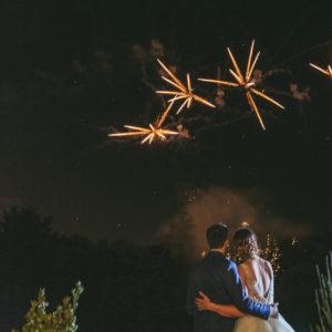 4 idées pour financer votre mariage