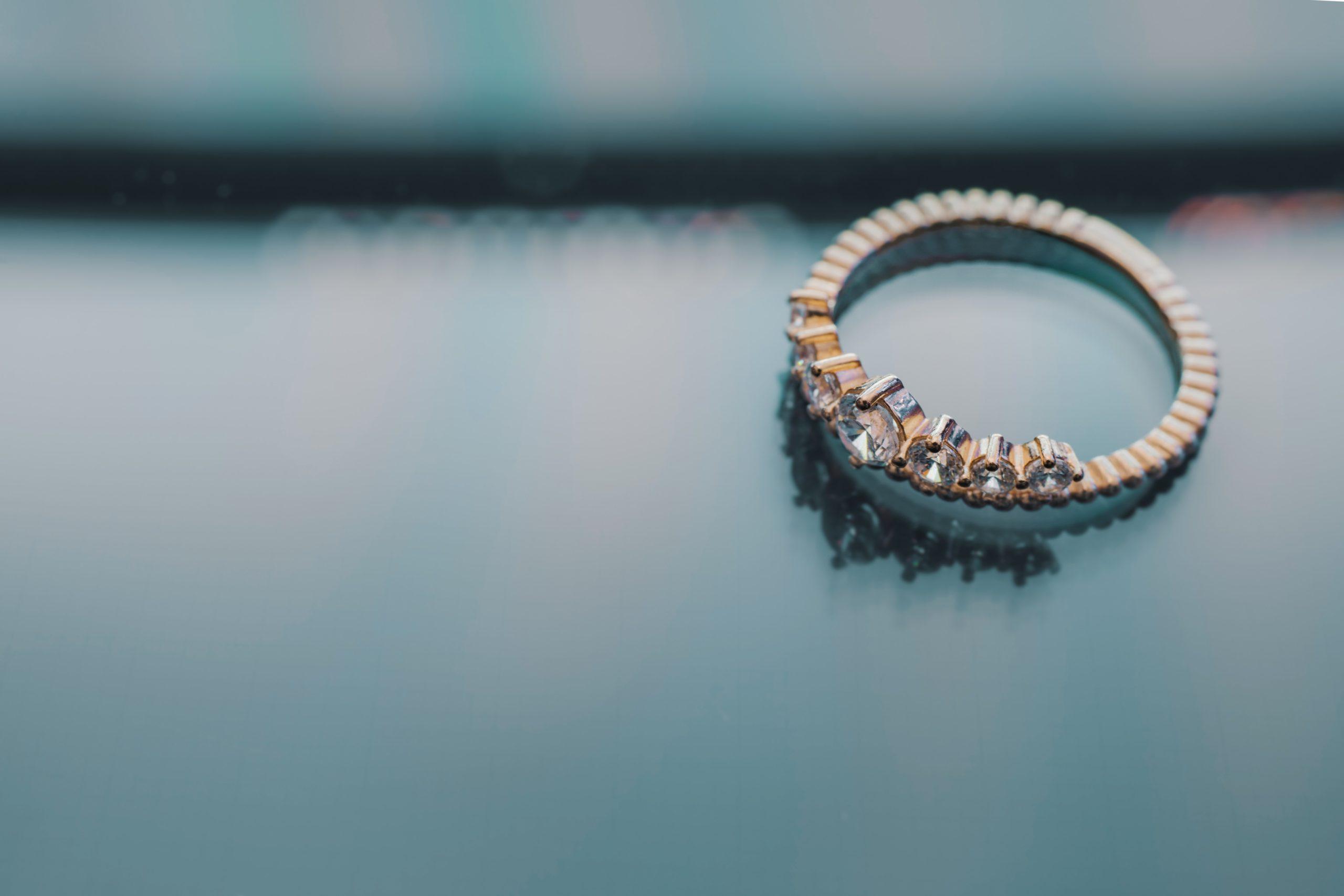 bague pour demande de mariage | des bulles et des étoiles wedding planner paris ile de france val d'oise