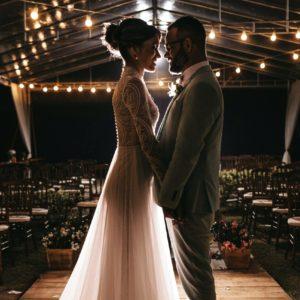 Choisir un lieu de réception exceptionnel pour votre mariage à Paris et Ile-de-France
