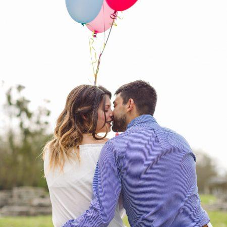 organiser la saint-valentin | des bulles et des étoiles wedding-planner paris ile de france val d'oise
