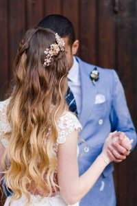 les photos de couple en toute intimité | des bulles et des étoiles wedding planner ile de france