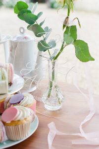 c'est un alternative aux desserts traditionnels | des bulles et des étoiles wedding planner ile de france